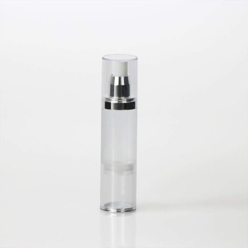 BT系列 真空噴霧瓶