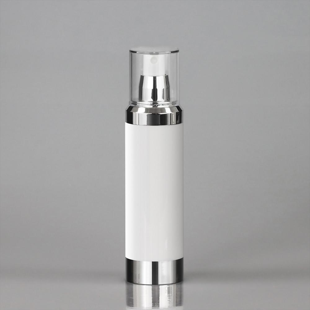 斜肩-真空瓶-BT01-CH100ml