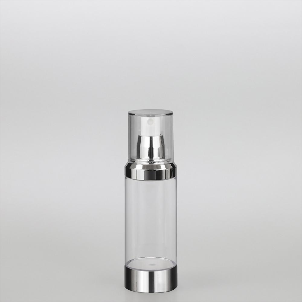 斜肩-真空瓶-BT02-CH50ml