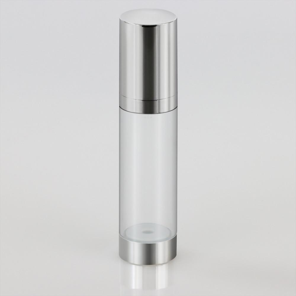 光肩-真空瓶-BT01-CH100ml
