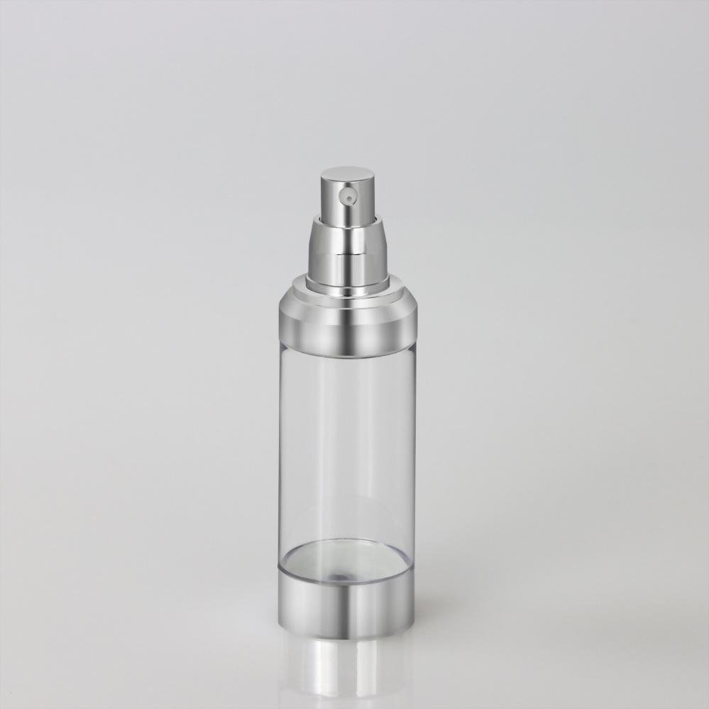 斜肩-吹瓶-BT01-EH100ml
