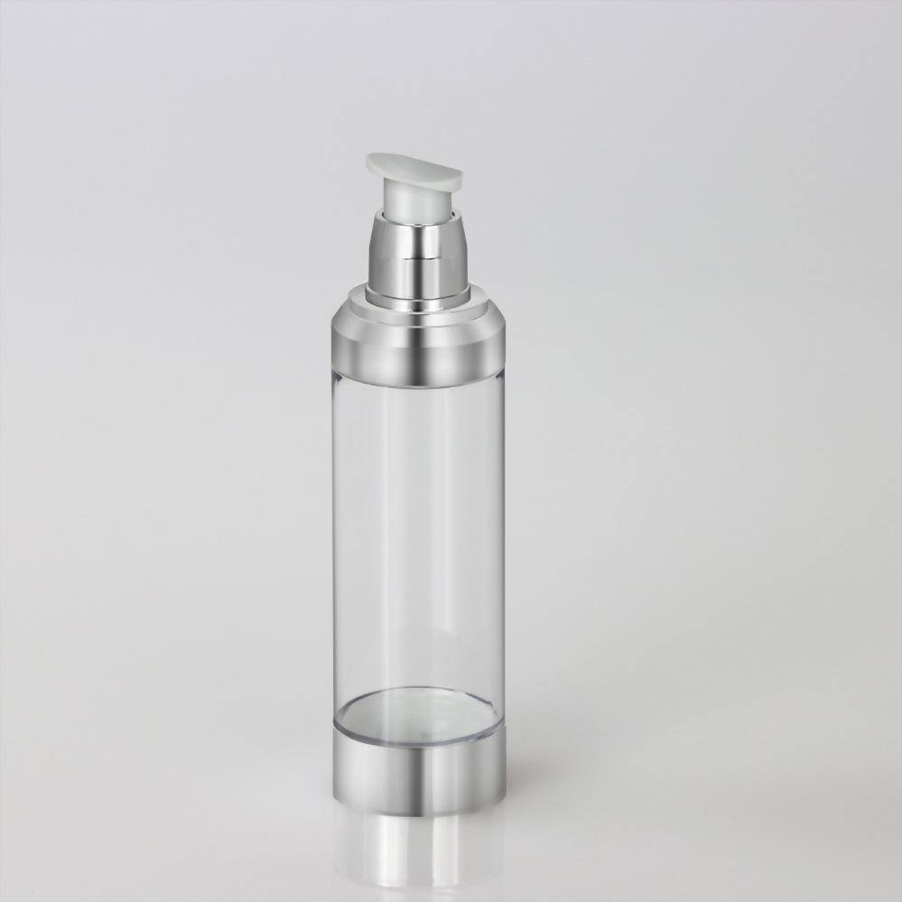 斜肩-吹瓶-BT01-EH120ml