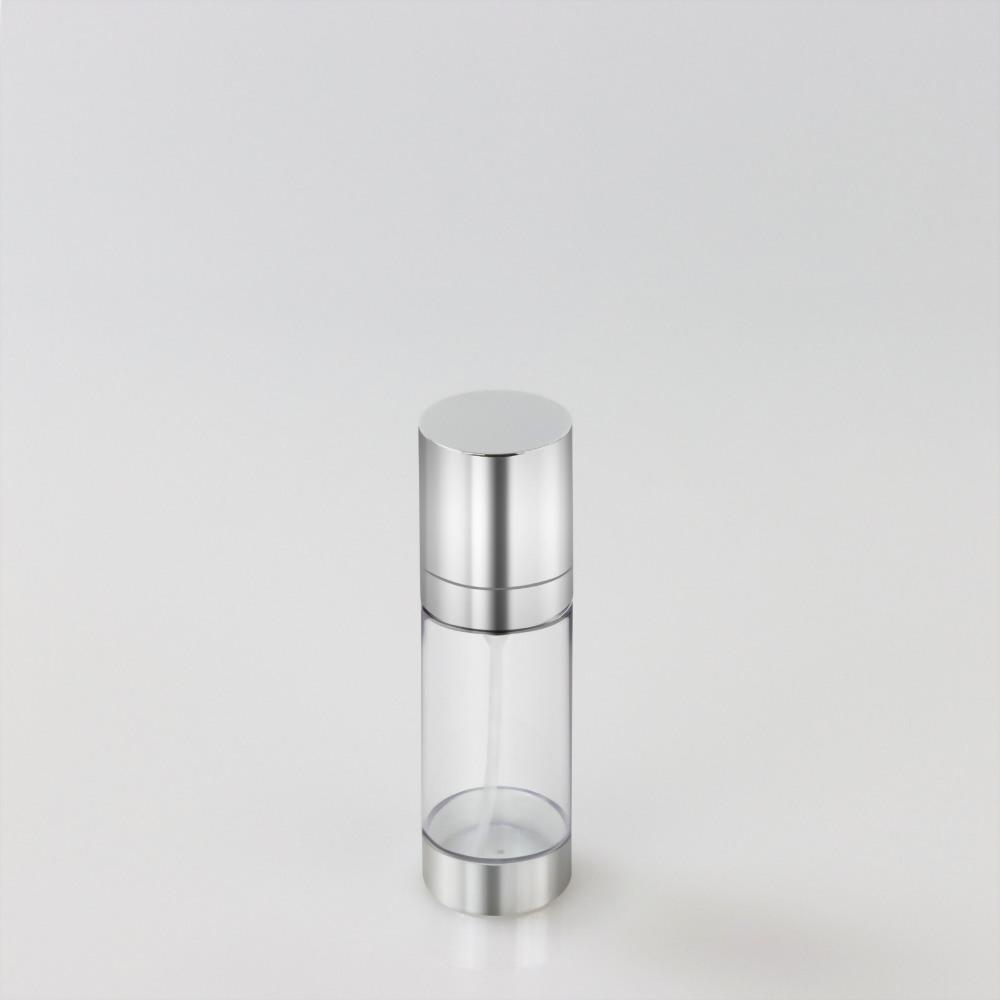 光肩-吹瓶-BT01-EH100ml