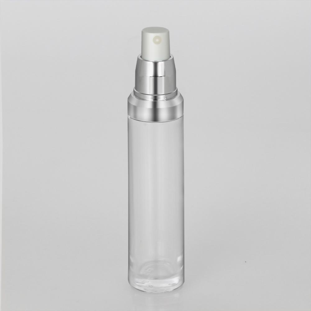 斜肩-玻璃瓶-BT01-GJ125ml
