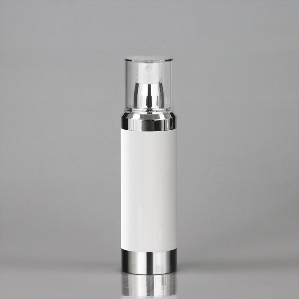 斜肩-真空瓶-BT02-CH70ml