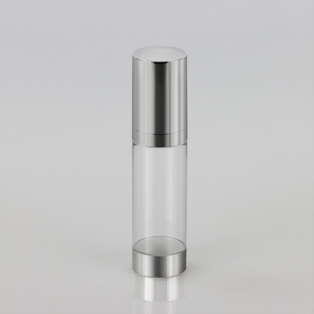 光肩-真空瓶-BT02-CH50ml