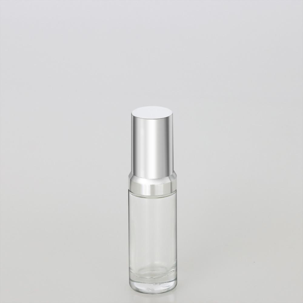 斜肩-玻璃瓶-BT02-GJ50ml