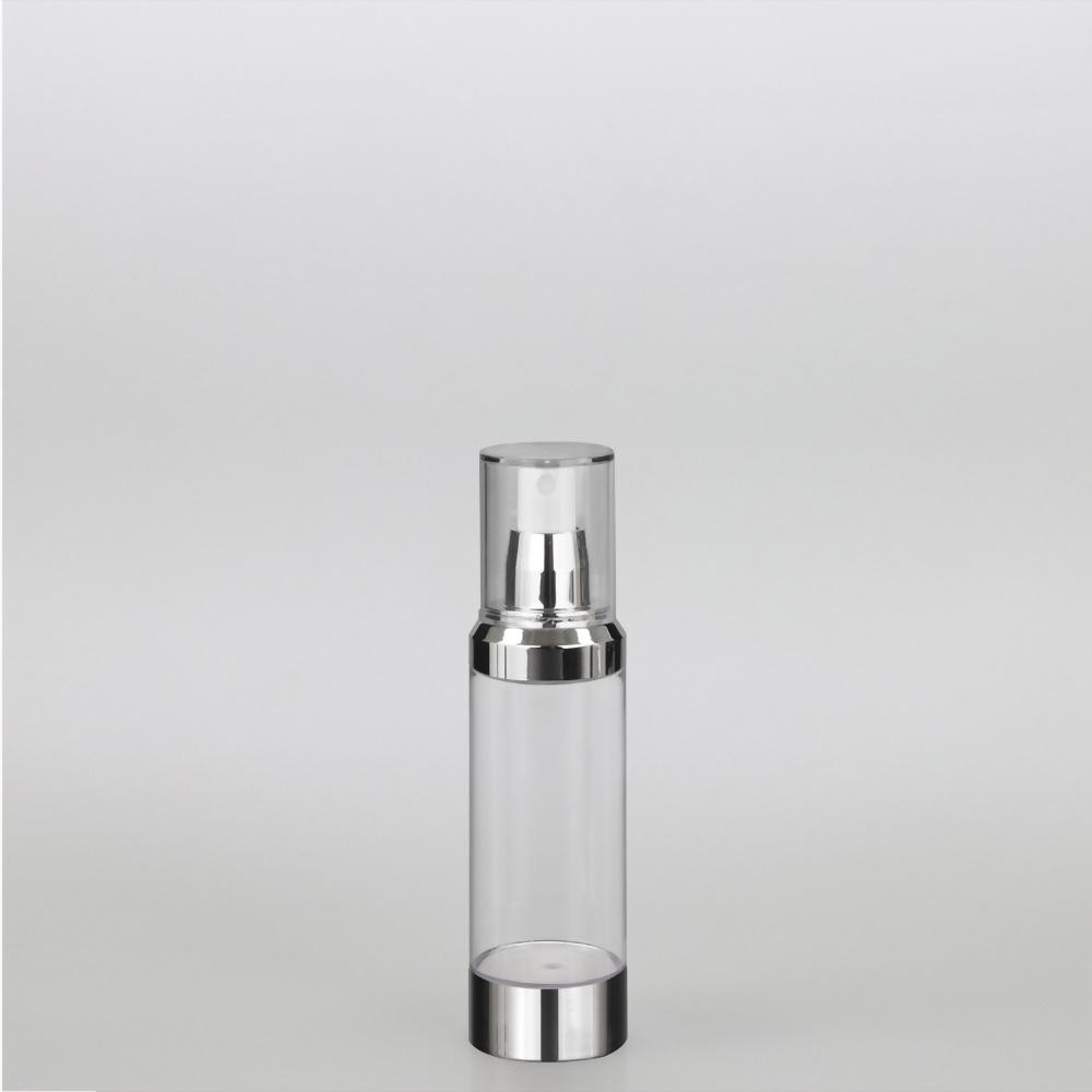 斜肩-真空瓶-BT03-CH30ml