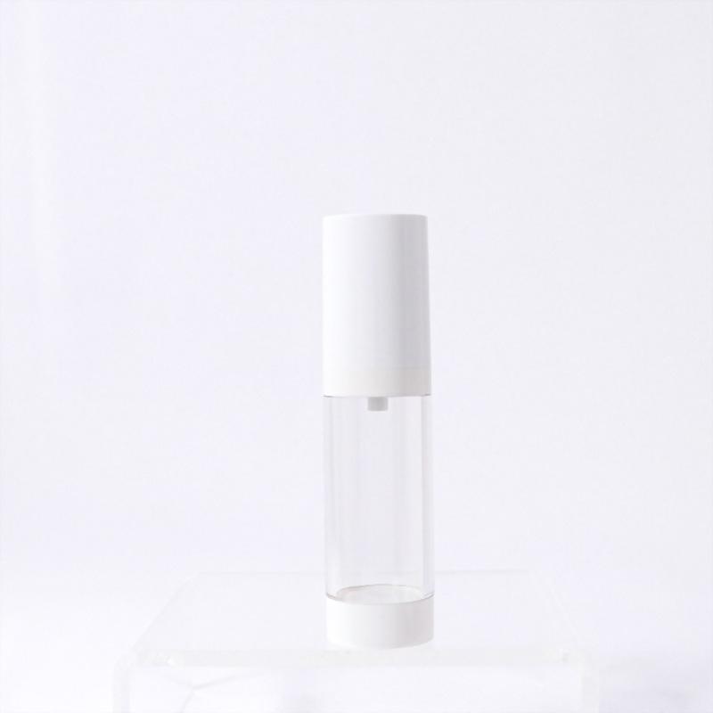 光肩-真空瓶-BT03-CJ30ml