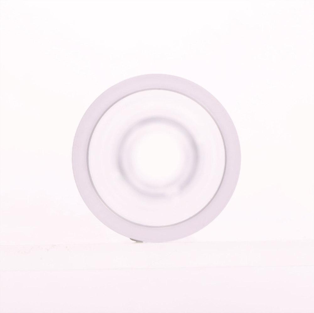 光肩-真空瓶-BT03-CJ20ml