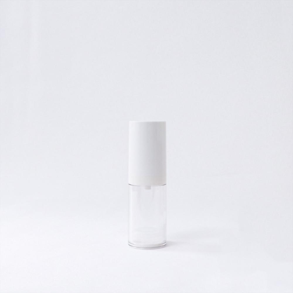 斜肩-真空瓶-BT03-CJ20ml
