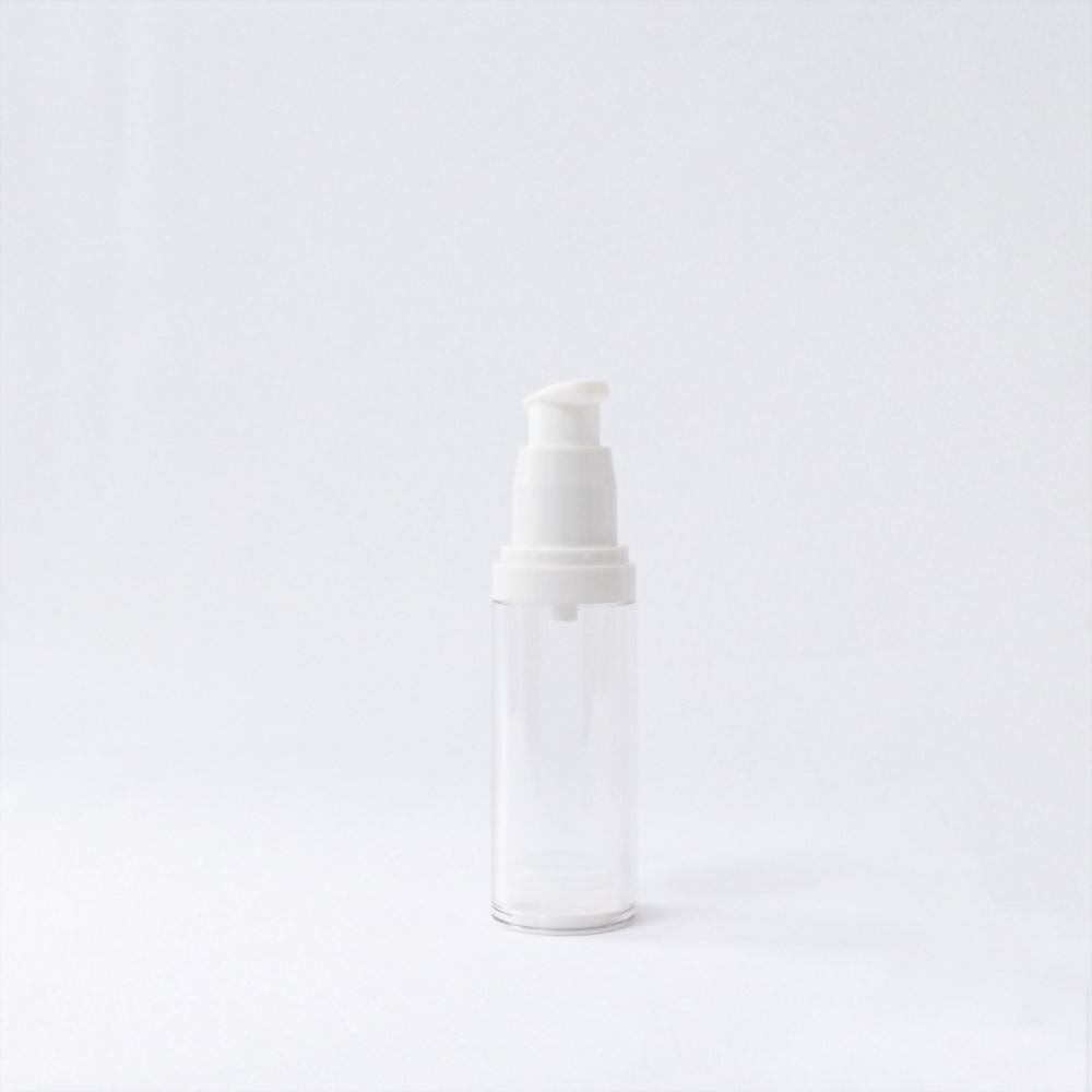 斜肩-真空瓶-BT03-CJ30ml