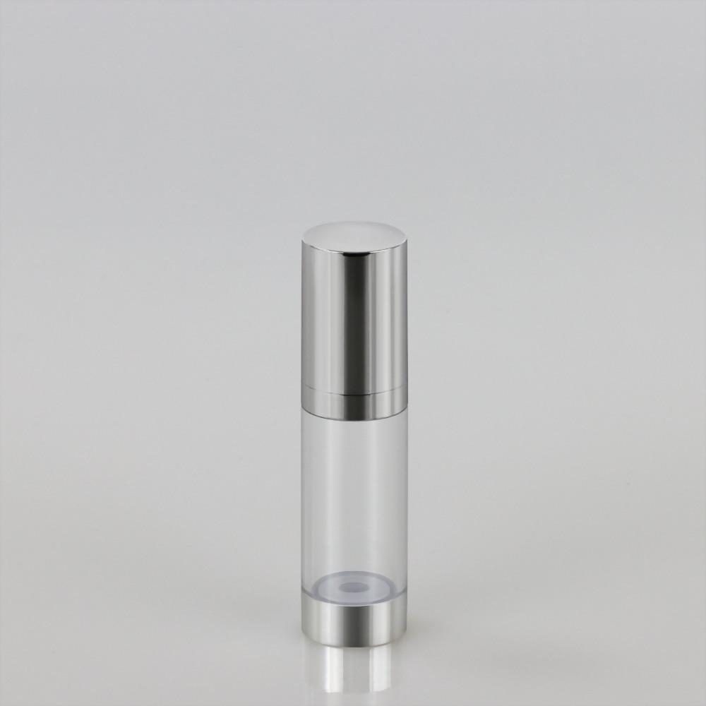 光肩-真空瓶-BT03-CH30ml