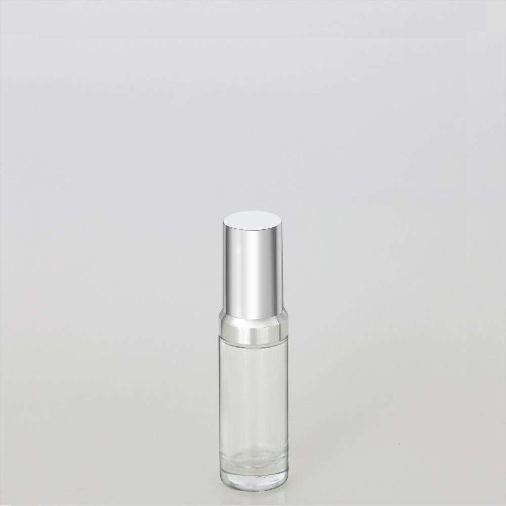 斜肩-玻璃瓶-BT03-GJ30ml