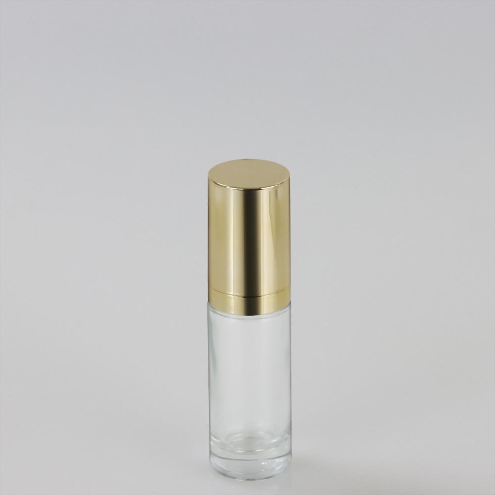 光肩-玻璃瓶-BT03-GJ30ml