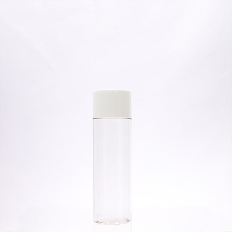 PP蓋水瓶-18牙-100ml
