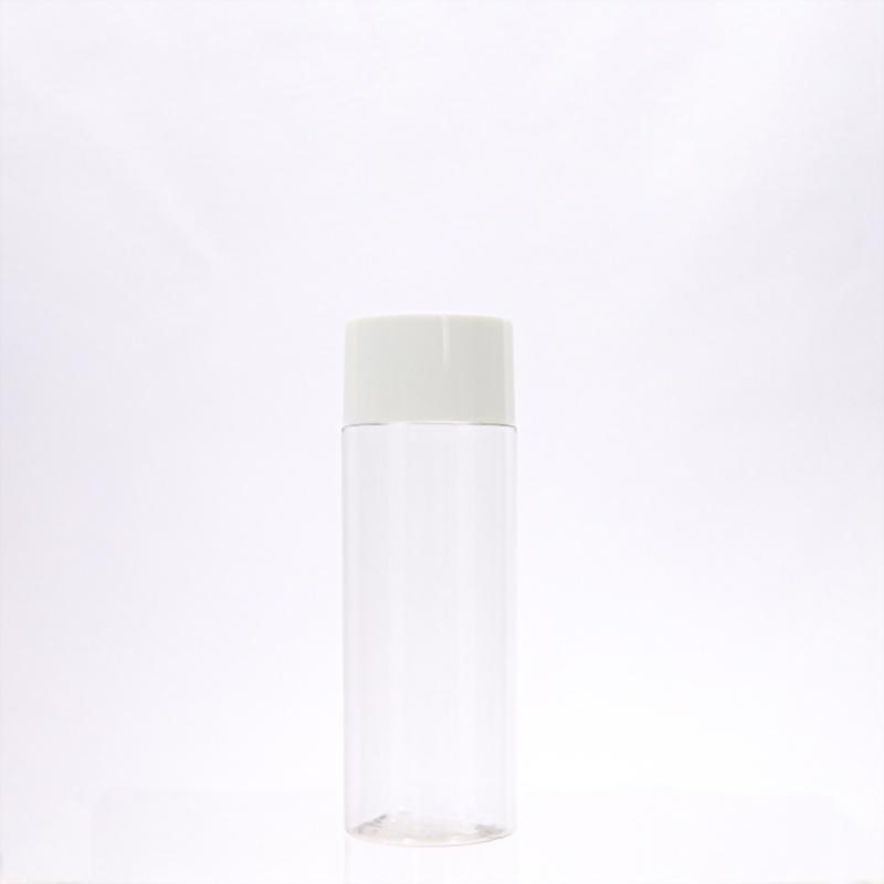 PP蓋水瓶-24牙-150ml