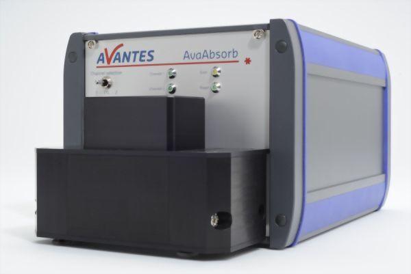 AvaAbsorb吸收光譜儀