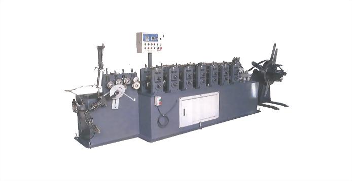 HT-60-270