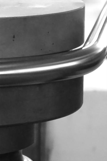 Pipe / Tube Bender