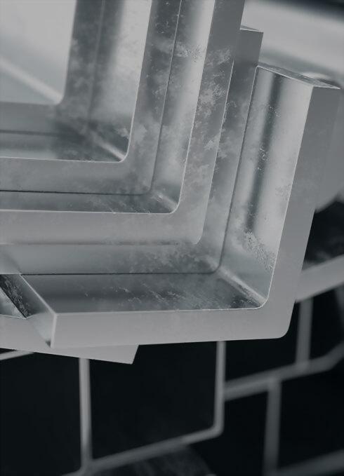 管件塑型設備