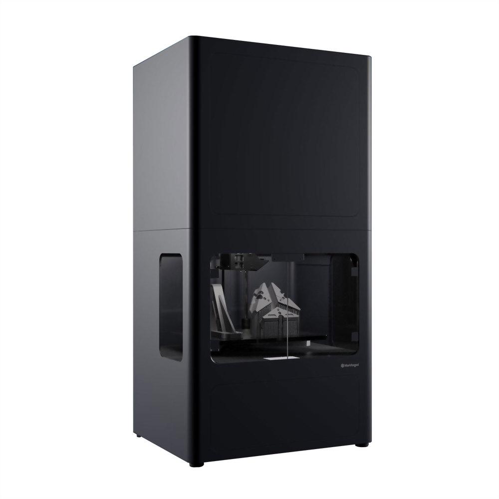 金屬3D列印