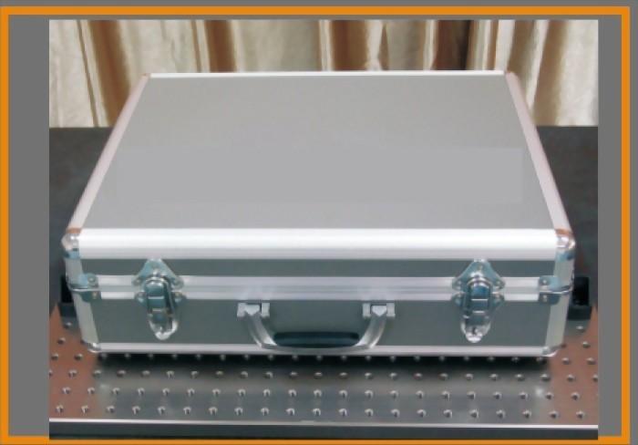 全閎彈性夾具系列影像儀夾具手提箱