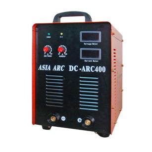 ARC-400 直流手工電焊機