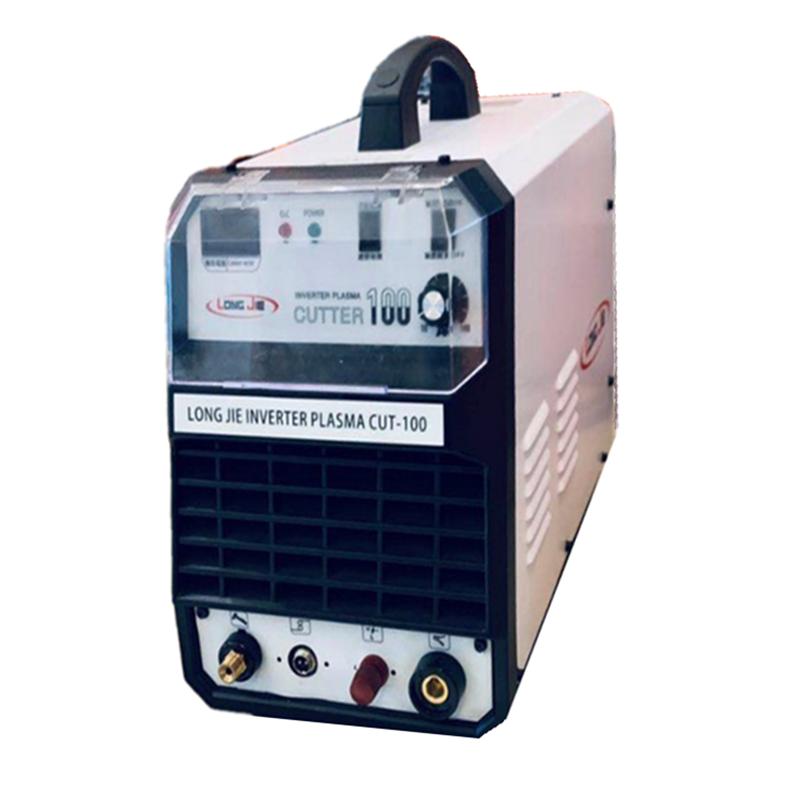 變頻式電離子空氣切割機