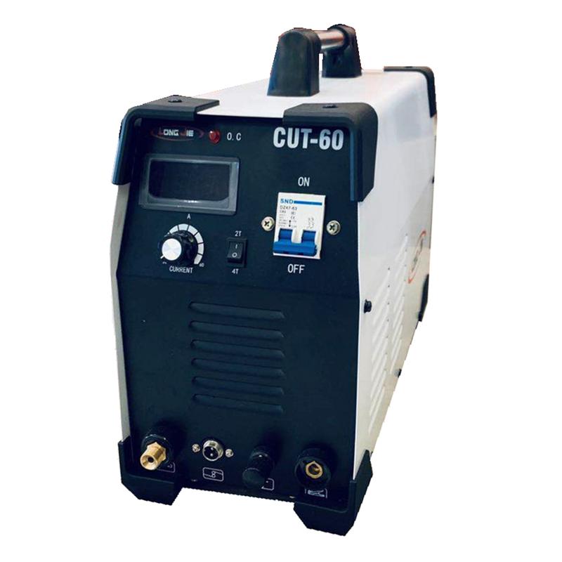 CUT-60LJ 變頻式電離子空氣切割機