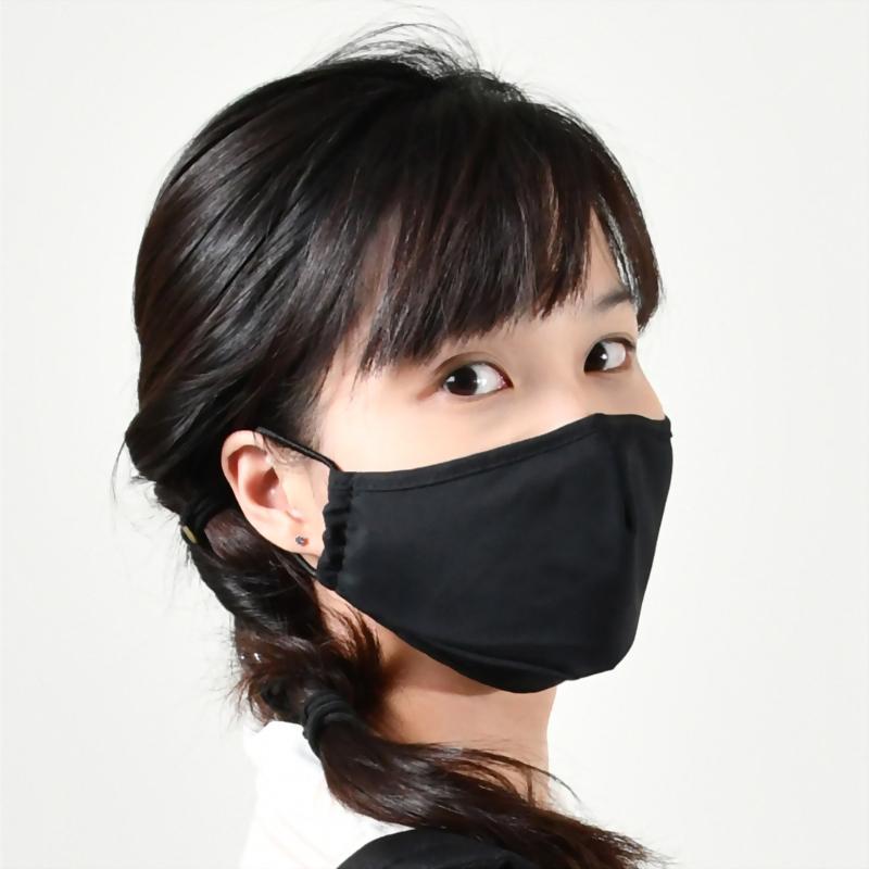 奈米鋅抗菌口罩