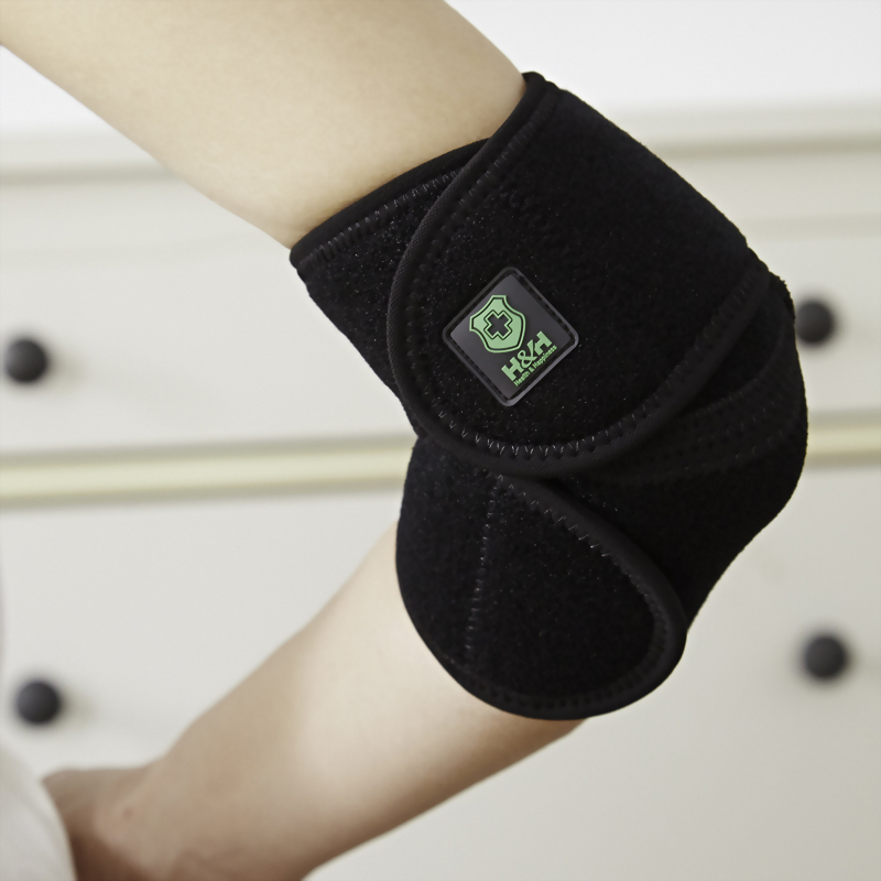 遠紅外線機能Z型護肘