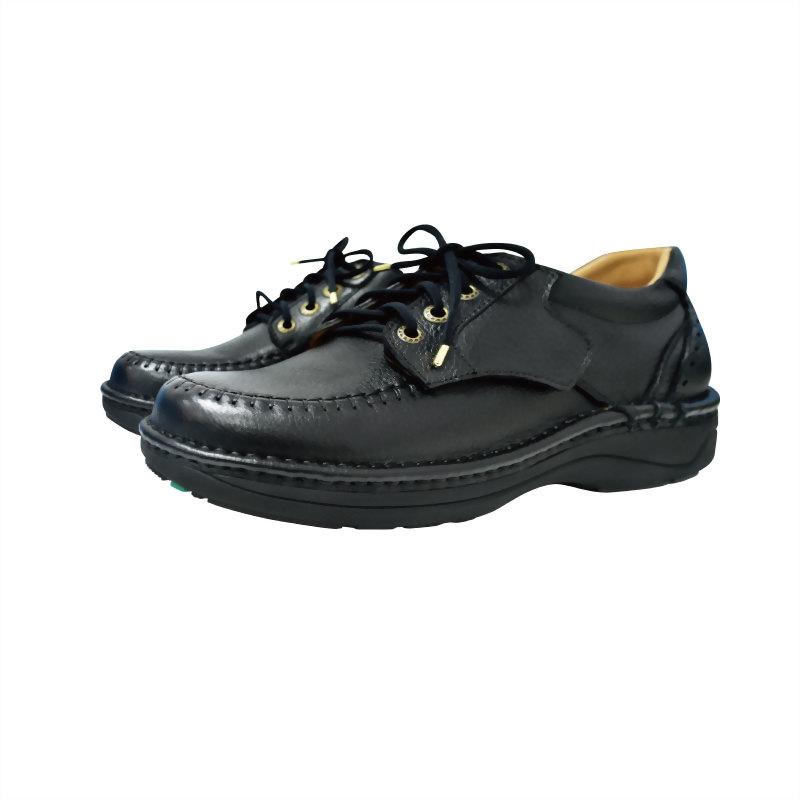 輕盈舒壓健康鞋 / 休閒款