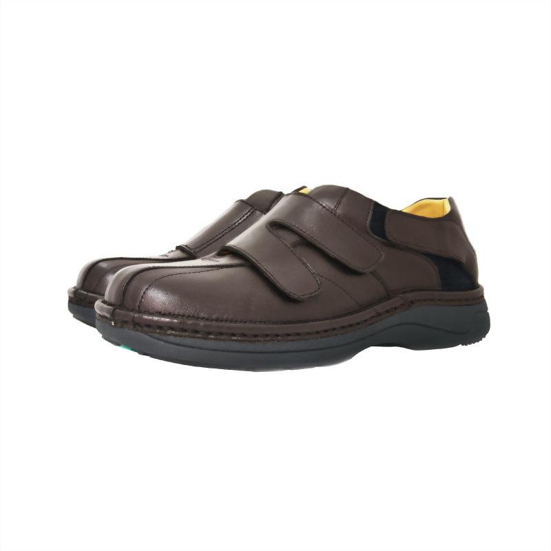 輕盈舒壓健康鞋 / 保健款