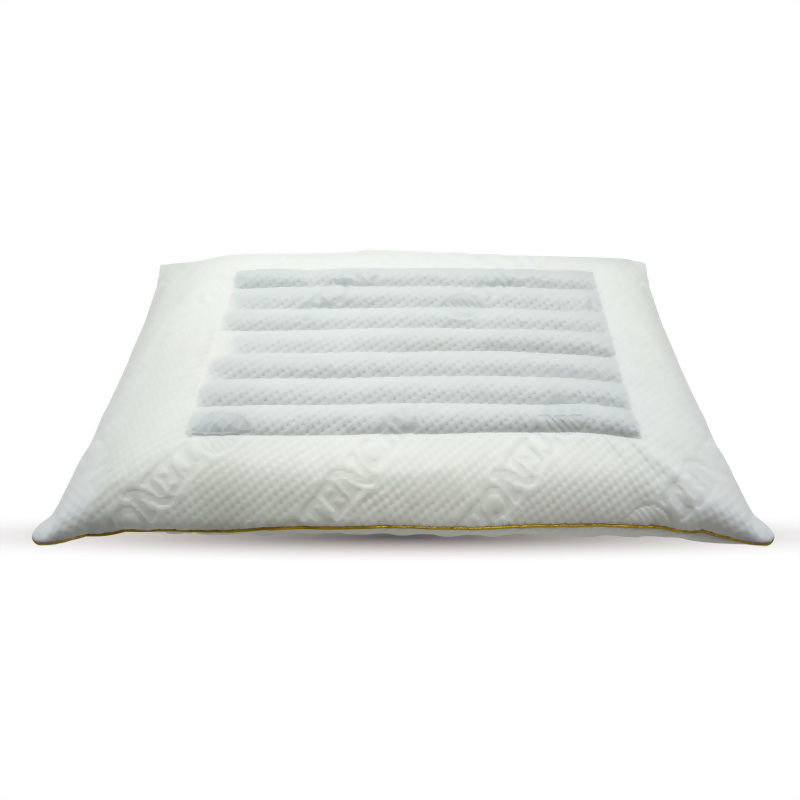 至寶元氣枕