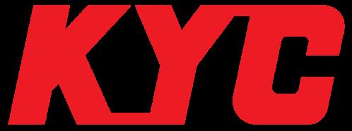 KYC 光洋機械