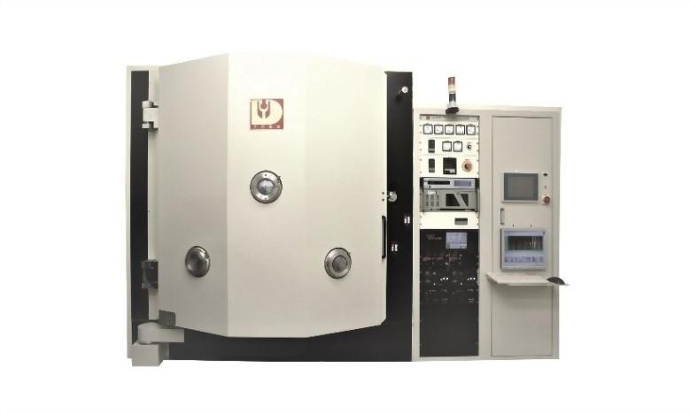 Optical Multilayer Film Coating Machine