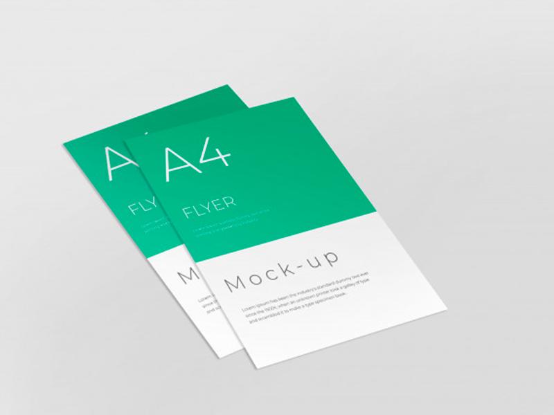 Catalogue/ manual