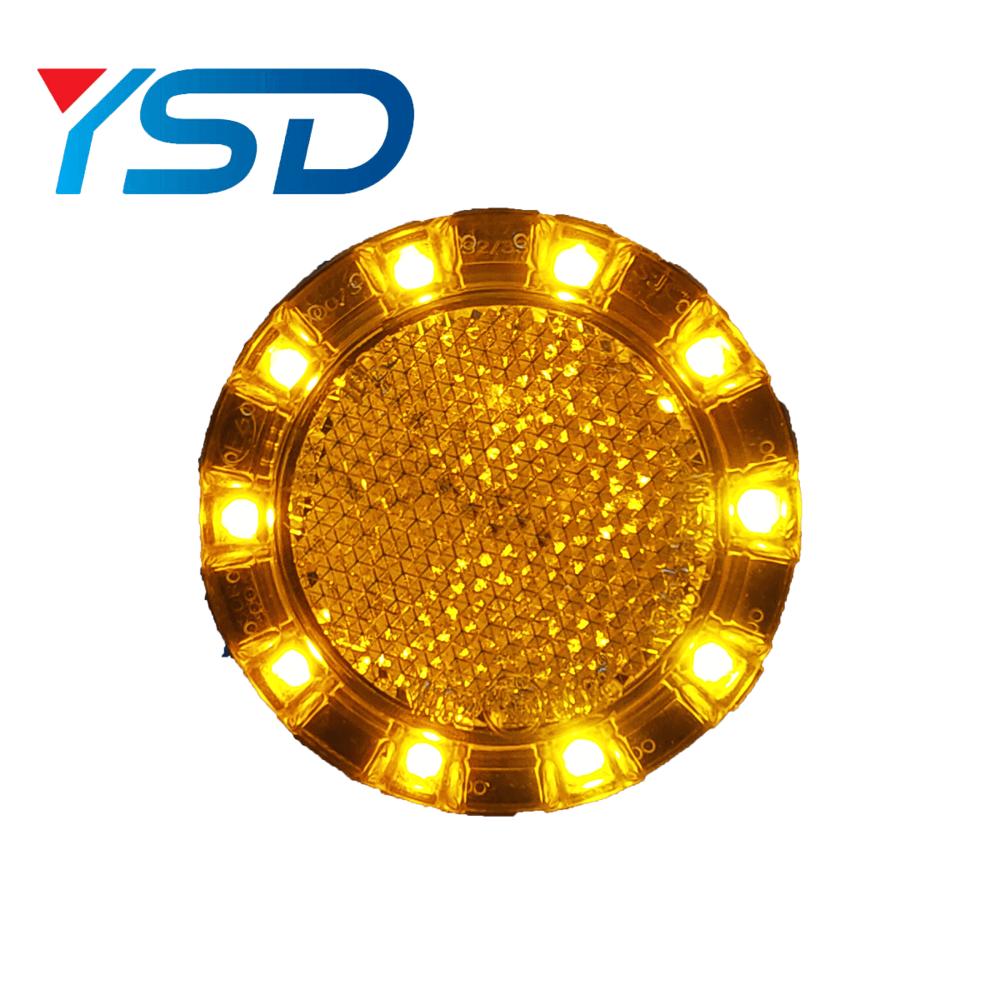 升志-車用LED尾燈1