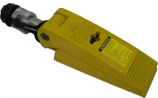 WSR-1-楔型撐開器