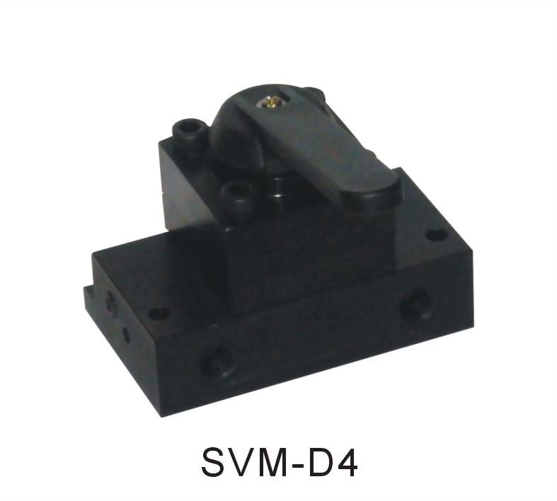 SV-SW-閥件類