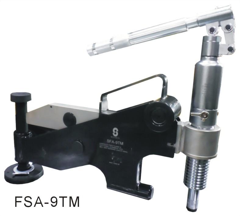 FSA-法蘭定心器