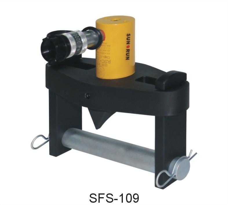 SFS-法蘭分離器