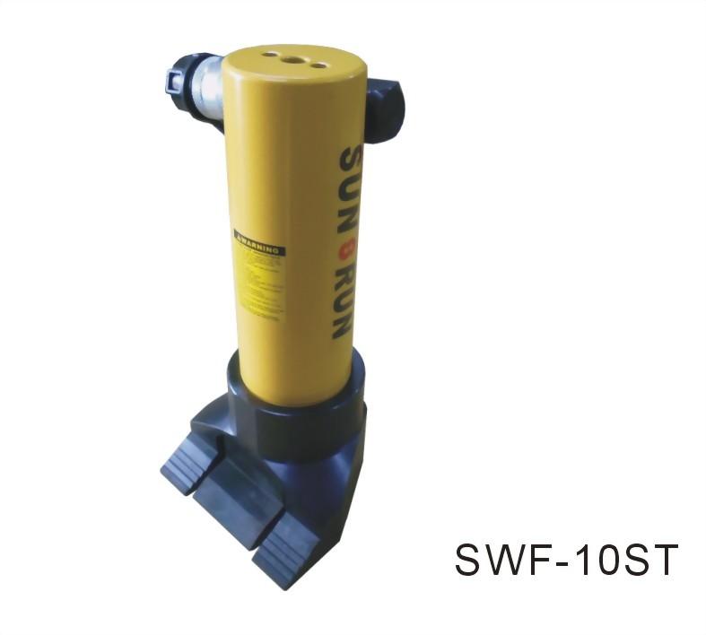 SWF-法蘭撐開器