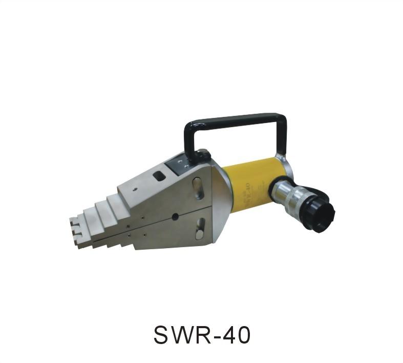 SWR-SWRM-法兰撑开器