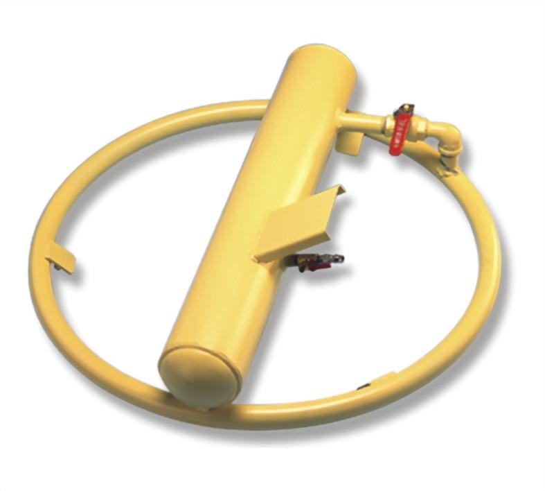 TA-充气辅助圈
