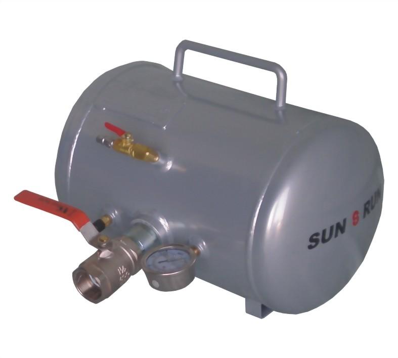 TA-2-充氣輔助桶(組)