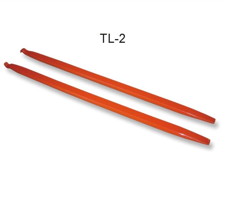 TL-二支/ 三支組撬棒(組)