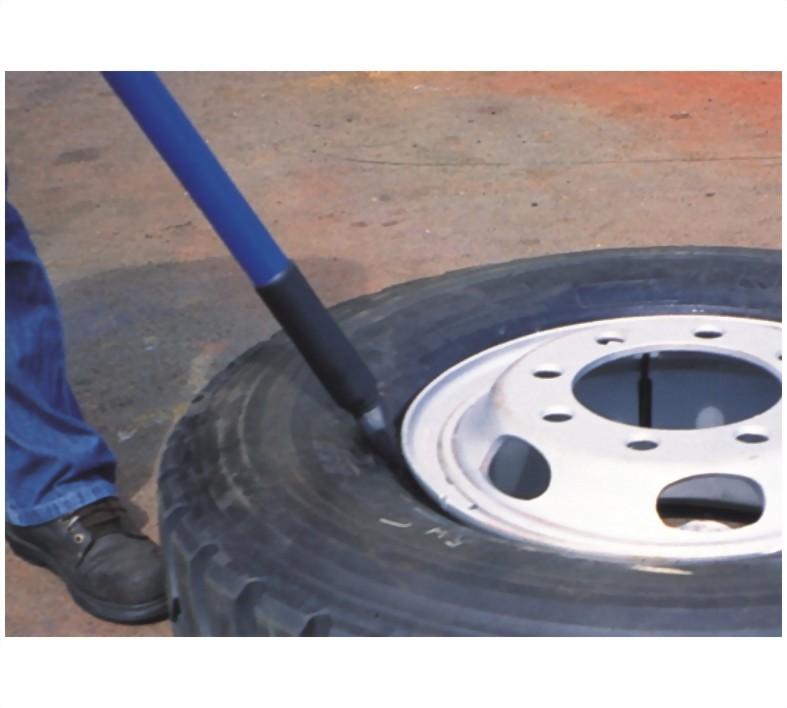 TO-A-輪胎衝擊器(撞鎚)
