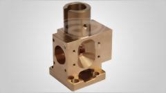 車銑複合/線切割機銅線自動切斷機